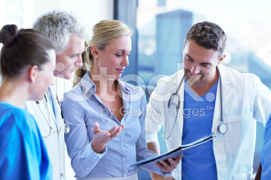 stock-photo-27625118-discussing-work-matters-together